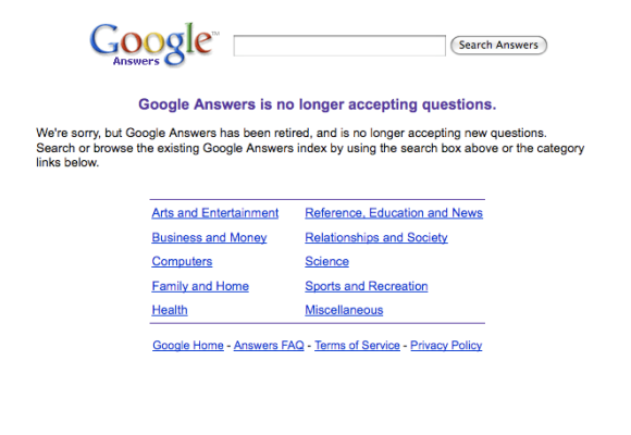 google-answers1